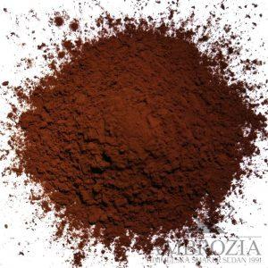 Kakao 20-22%
